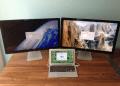 Portable Monitor For Macbook Pro
