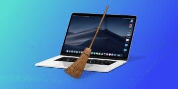 Free Mac Cleaner