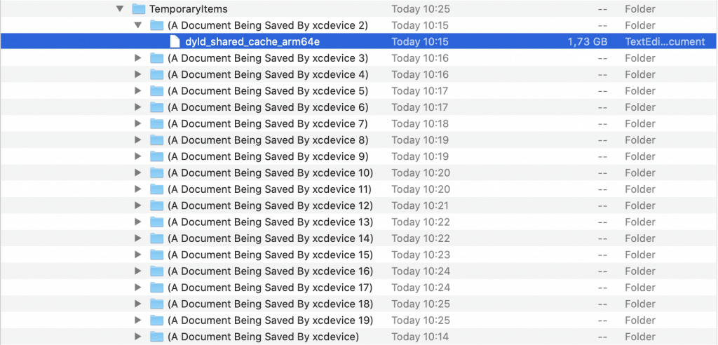 Recover-unsaved-document-from-the-TMP-folder
