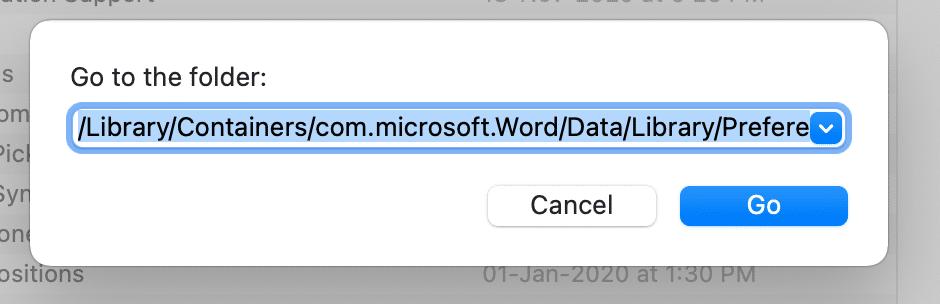 locate-folder-on-mac